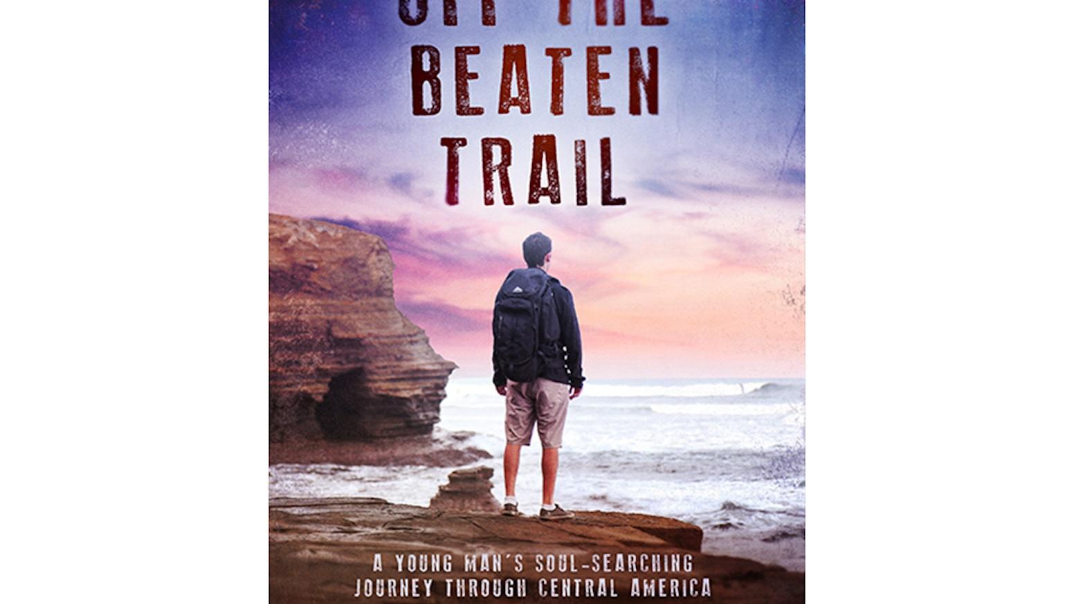 Off the beaten trail by jake heilbrunn kickstarter off the beaten trail fandeluxe Gallery