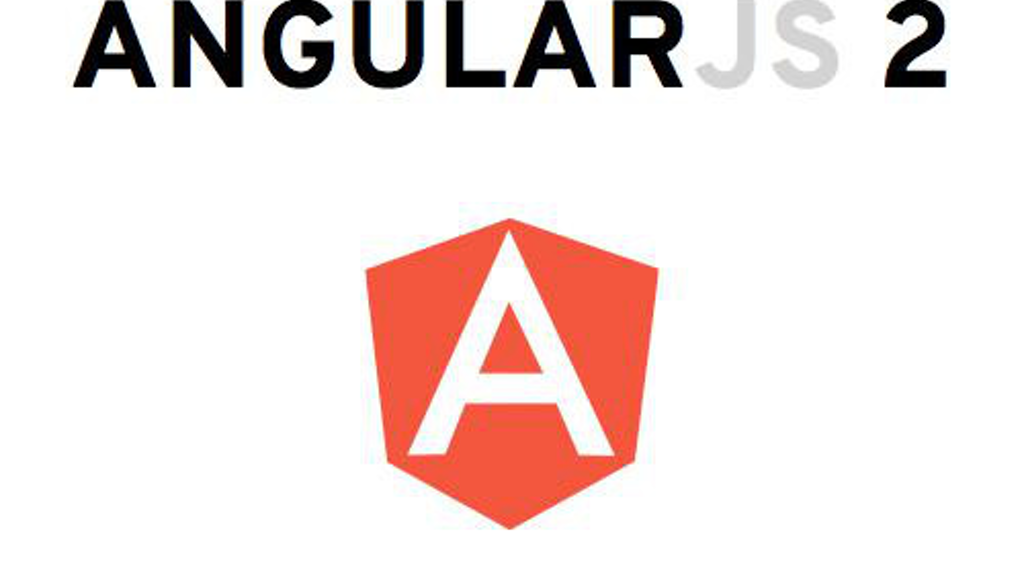Joy of Angular: A beginner's guide to single page web apps project video thumbnail