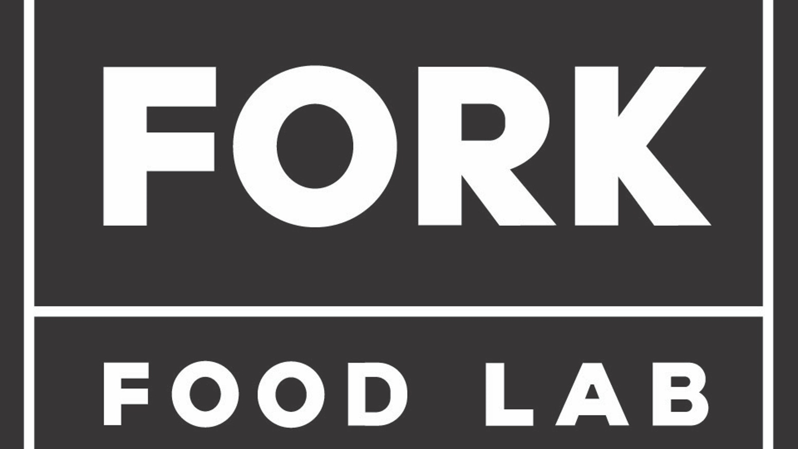 Help us build the community tasting room at Fork Food Lab. We'll connect food makers with food lovers.