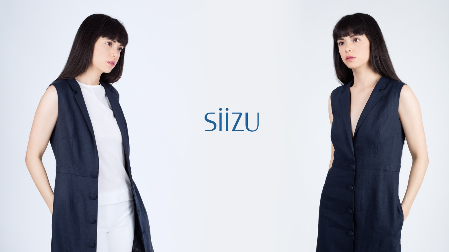 SiiZU's is here to deliver stylish fashion that is comfortable to wear, ethically produced, and refreshingly affordable.