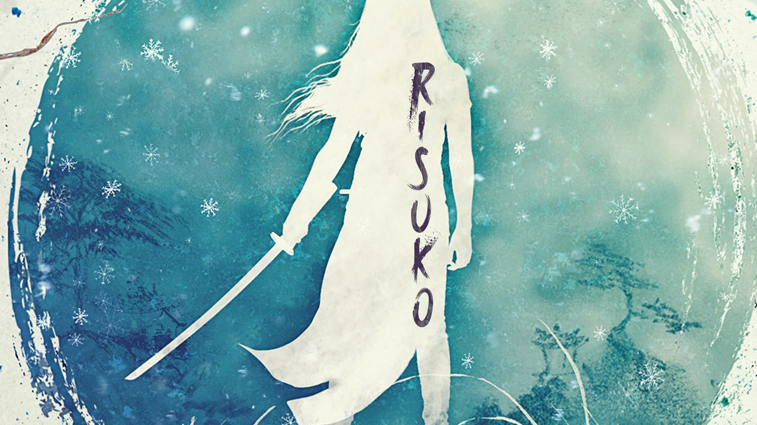 Can one girl win a war?  Magical but historical, Risuko follows one young woman along the first steps to discovering who she truly is. Now available from Stillpoint Digital Press at your favorite bookseller!