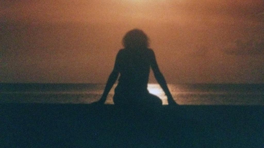 Meet the Sun - First LP - Far Out Folk Dream Record project video thumbnail