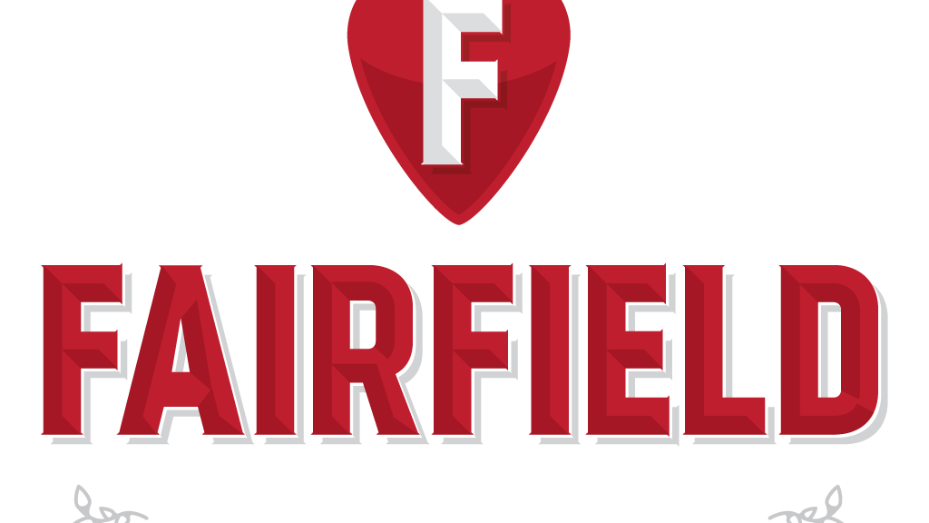Fairfield Craft Ales project video thumbnail