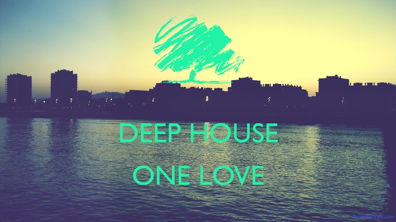 Deep house music video by stickyknucklz dj kickstarter for Deep house music charts