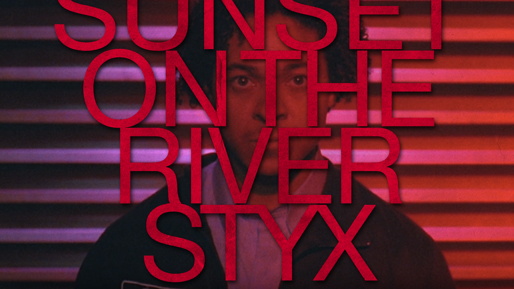 Sunset on the River Styx, a feature-length horror movie project video thumbnail