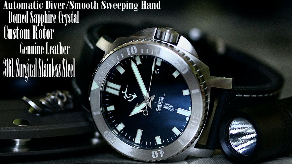 ch watches en frontpac watch club stainless bucherer clifton steel cobra automatic dial et shelby mens male blue mercier baume