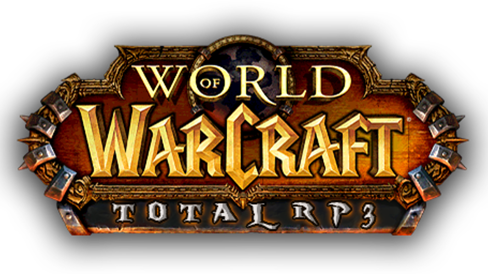 Total RP 3: Extended (World of Warcraft Addon) by Sylvain