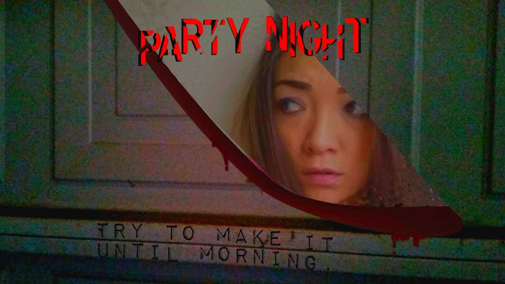 Party Night project video thumbnail