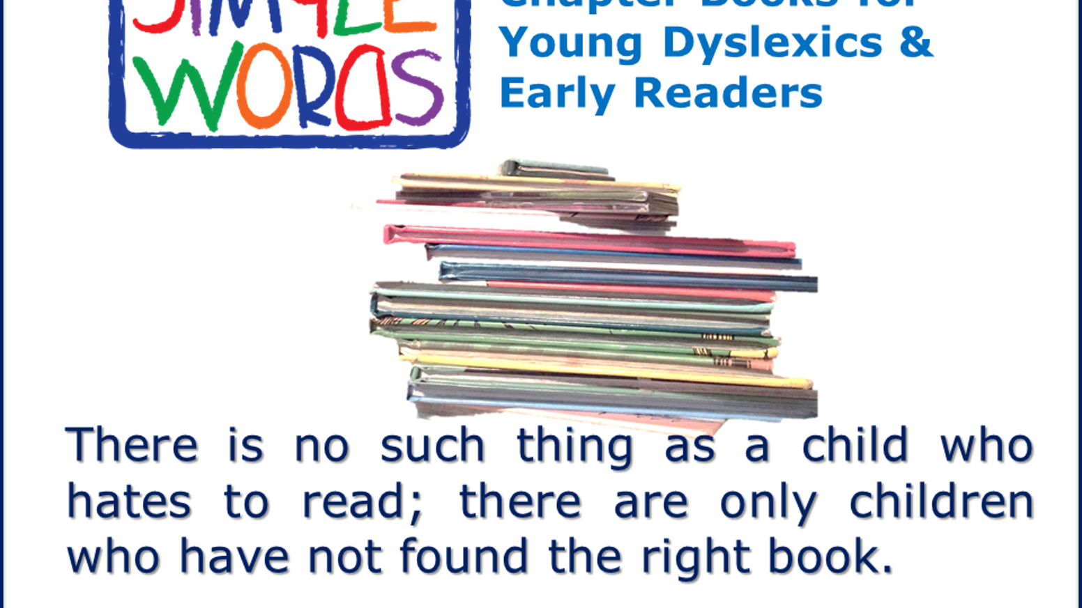 Sam is stuck a chapter book for young dyslexics by simple words sam is stuck a chapter book for young dyslexics fandeluxe Images