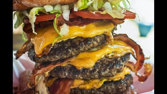 Track Mr  Food Delivery's Kickstarter campaign on BackerTracker