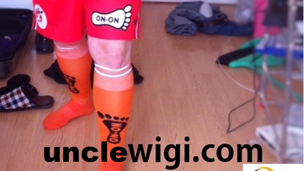 Project image for Uncle Wigi