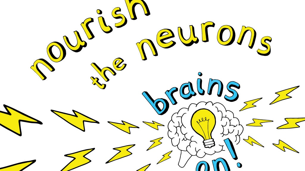 Brains On! - a science podcast for curious kids & grown-ups project video thumbnail