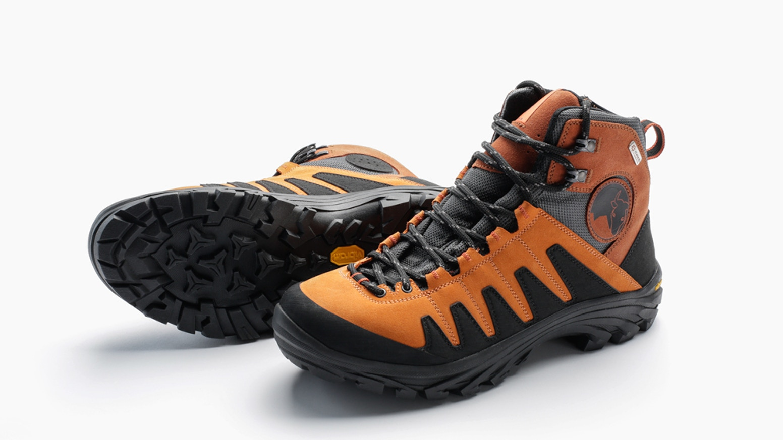 Say GOODBYE to sweaty & smelly feet with world's most breathable, comfortable, durable, waterproof boots - MADE IN EUROPE !!