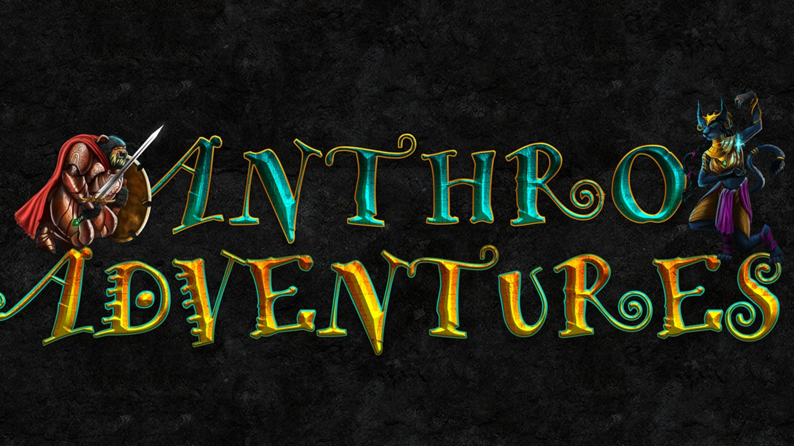 Anthro-Adventures is a Pathfinder compatible world setting designed to introduce younger and new players to the world of tabletop RPGs