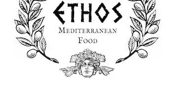 Ethos - Bringing affordable, organic food international