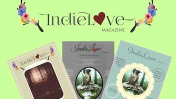 IndieLove Magazine