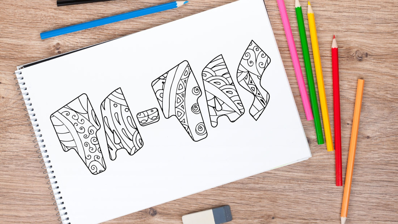 Fancy swear words coloring book - A Fancy Sexy Swear Word Coloring Book For Adults For The Days When You Are Want To Feel And Color Sexy