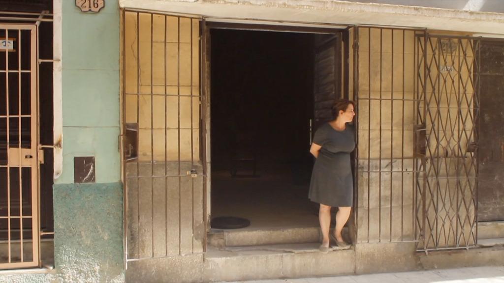 Institute of Artivism / Instituto de Artivismo Hannah Arendt project video thumbnail