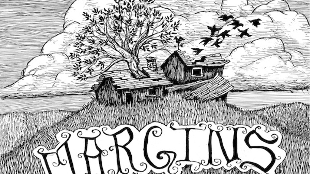 Margins Wine: wine from minority regions and varietals project video thumbnail