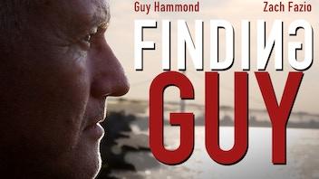 Finding Guy (documentary film)