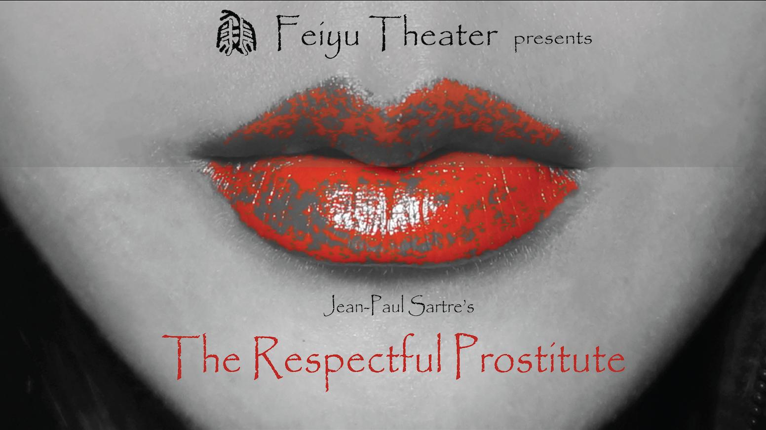respectful prostitute