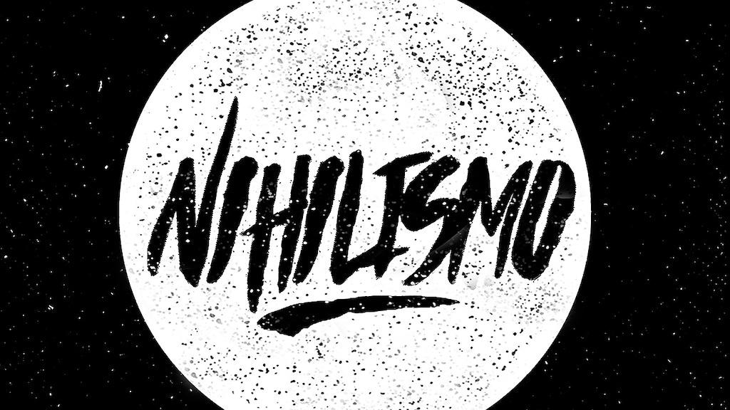 Sole & DJ Pain 1 : Nihilismo project video thumbnail