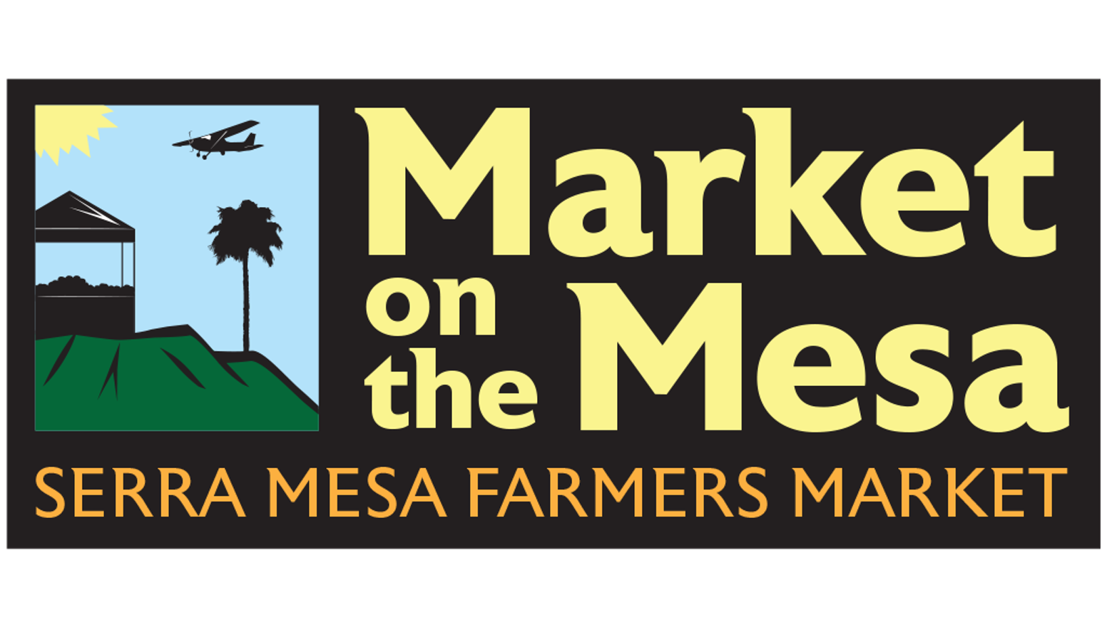 Vendor application: http://www.sdmarketmanager.com/wb/pages/becoming-a-vendor.phpWe're on FB @serramesafarmersmarket