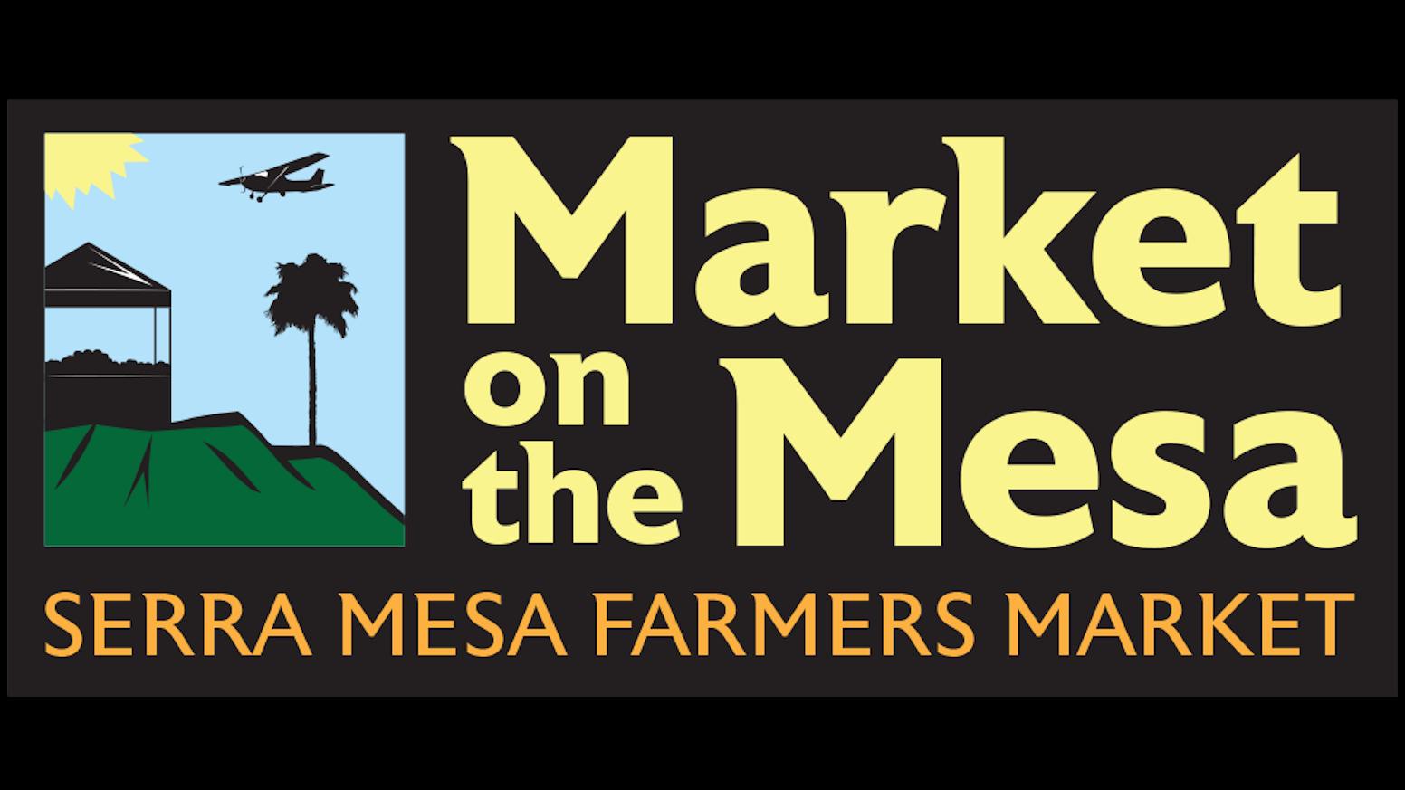 Vendor application: http://www.sdmarketmanager.com/wb/pages/becoming-a-vendor.phpWe're on FB @serramesafarmersmarket