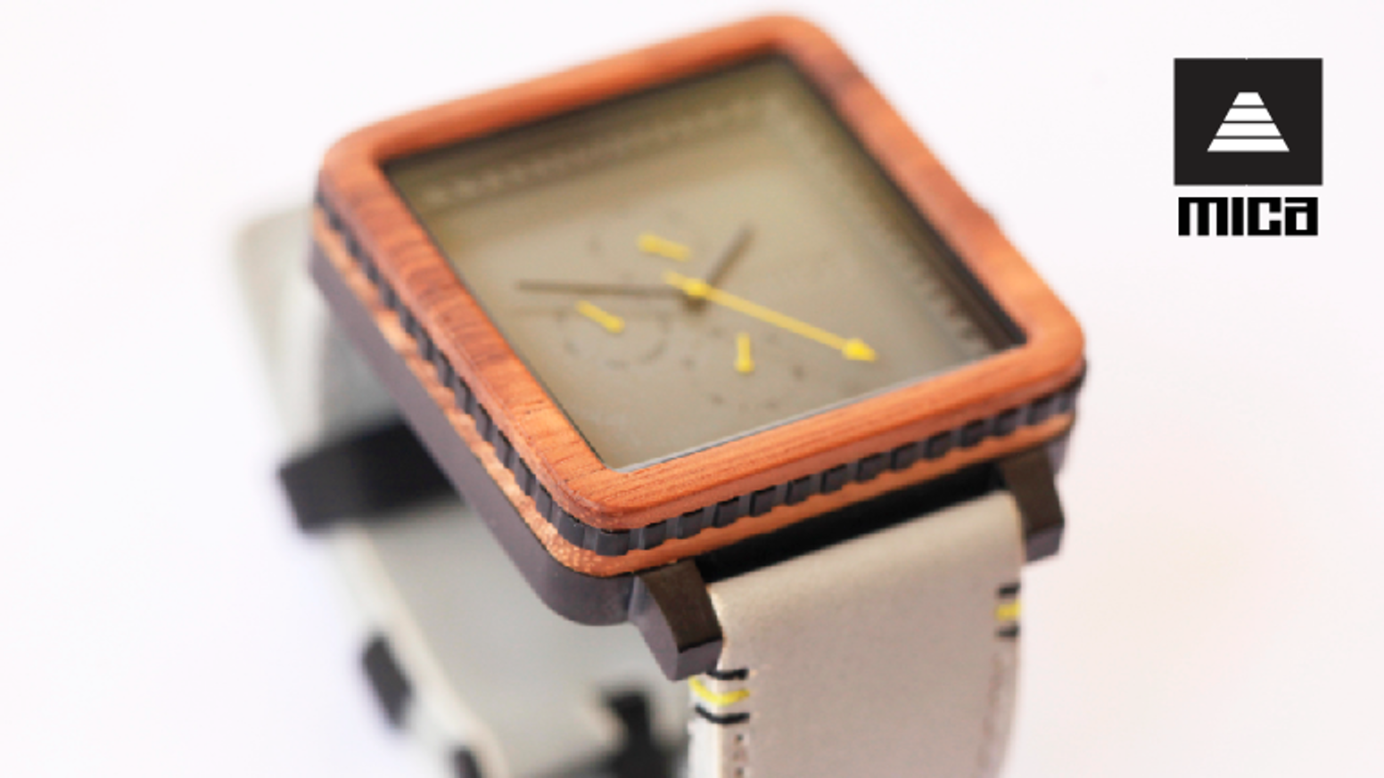 oem customized detail wholesale custom handmade wood watches product wooden wrist classic