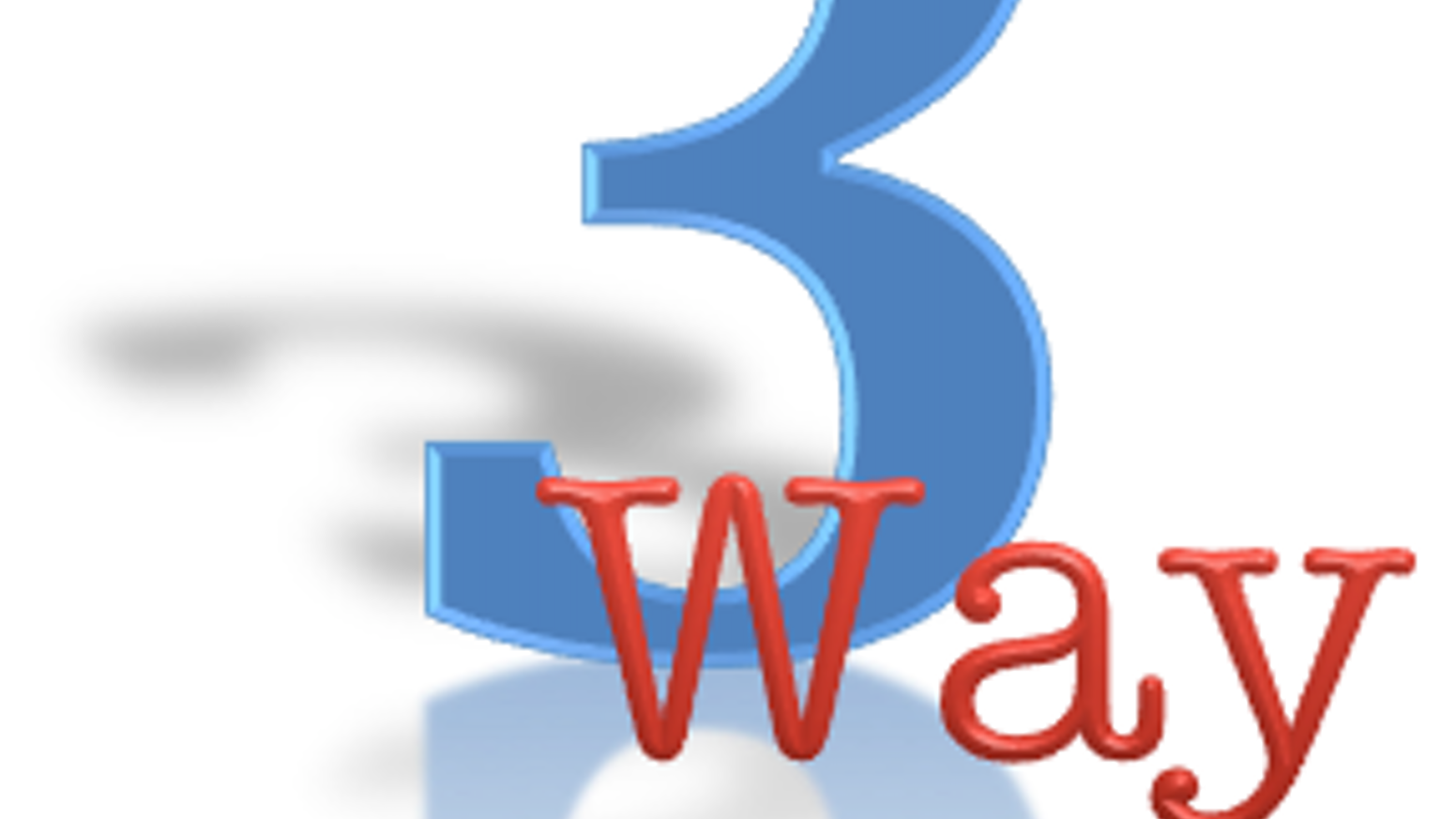 three way relationship dating site