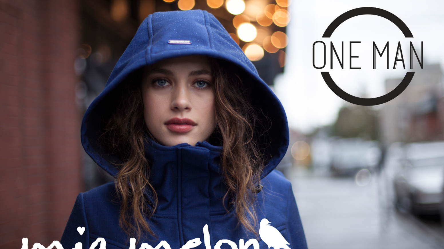 Come check out our NEW campaign! STYLE SHELLS-weatherproof multi-season jackets minimal in size