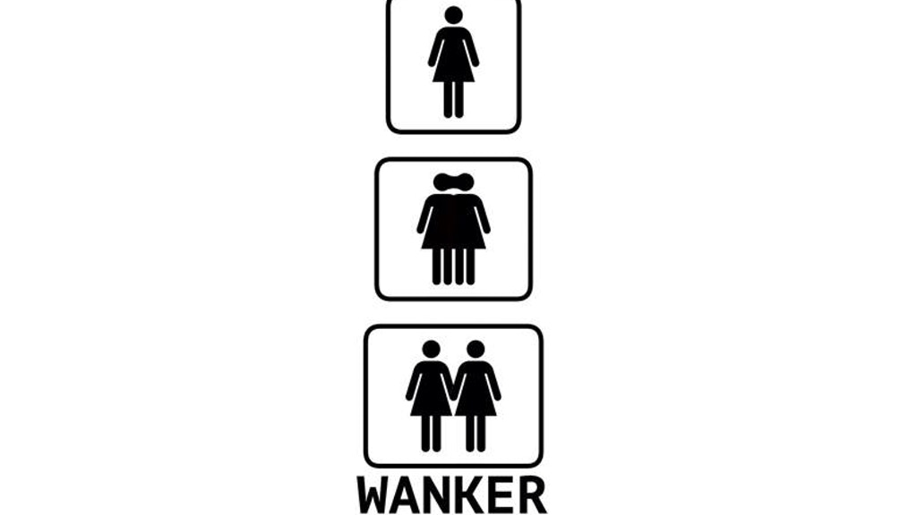 Wanker: A Short Film by Westminster Film School — Kickstarter