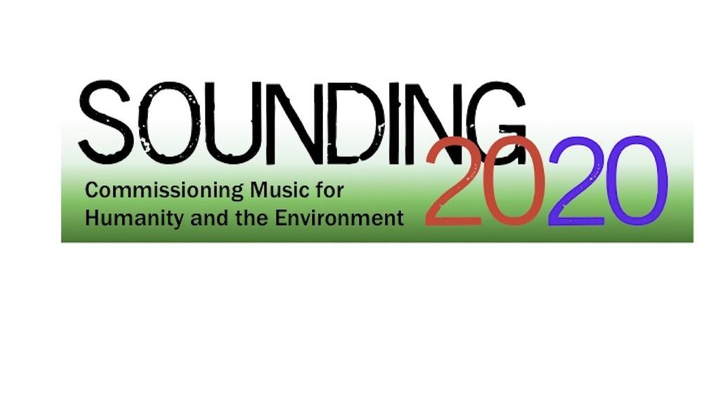 Sounding 2020: We Are Seneca Lake project video thumbnail