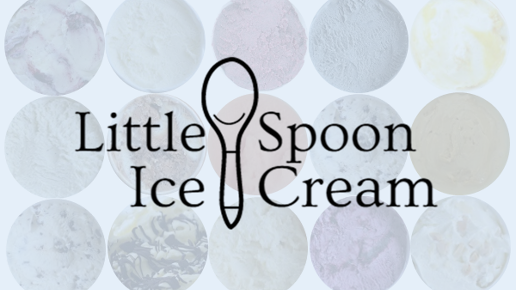 Little Spoon Ice Cream project video thumbnail