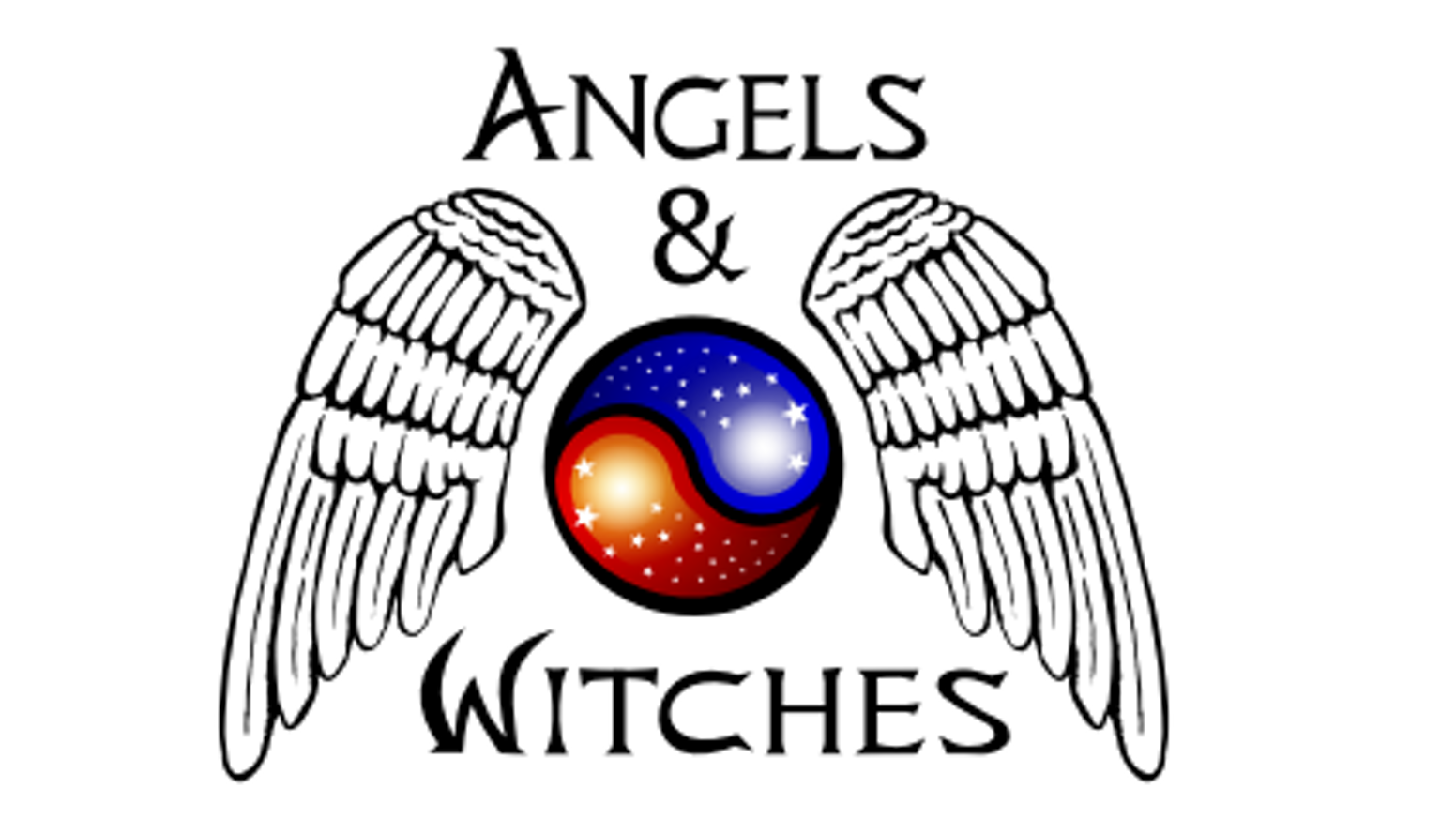 Angels & Witches is looking for a home & many of you have pledged to bring it one step closer to achieving this dream!  Follow us on Facebook and Twitter for the latest on how far we are from project completion