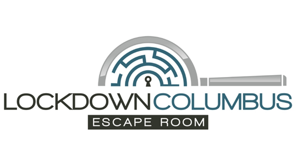 Project image for Lockdown Columbus