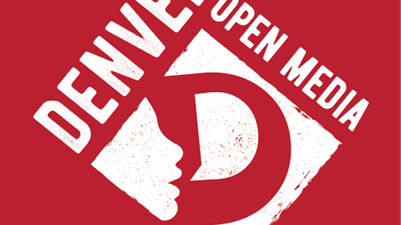 The Kickstarter has completed, but you can still get involved! Visit denveropenmedia.org to become a member, and join us June 3rd for our Launch Party!700 Kalamath St. Denver, CO