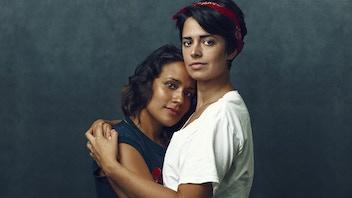 Love Wins- A Powerful Book of LGBTQ Love Stories