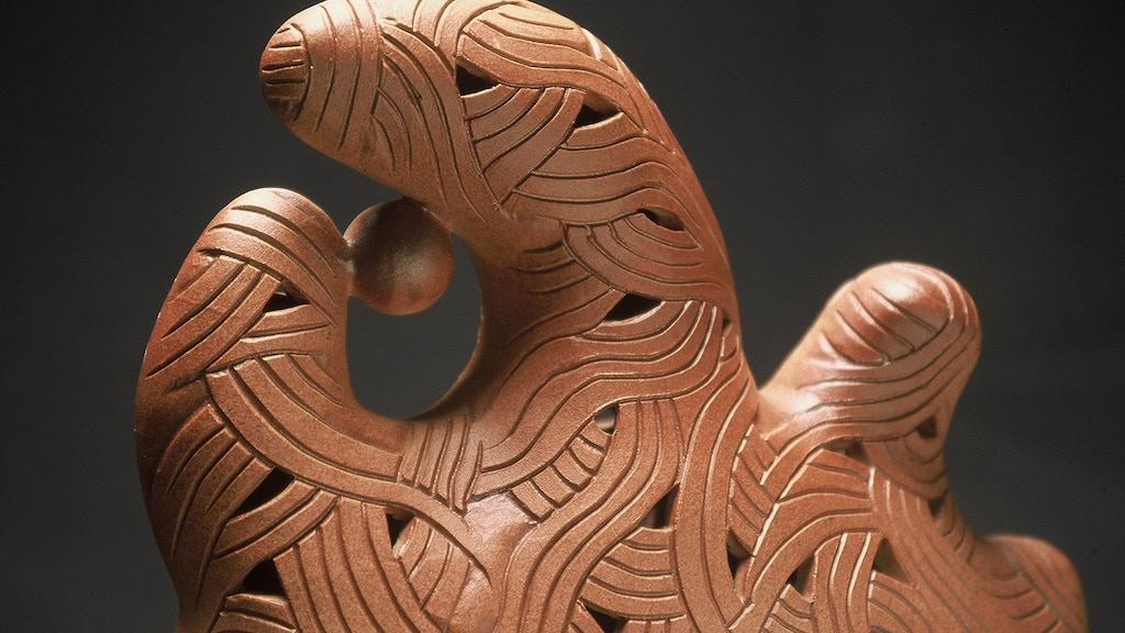 Upriver Ceramics Studio project video thumbnail
