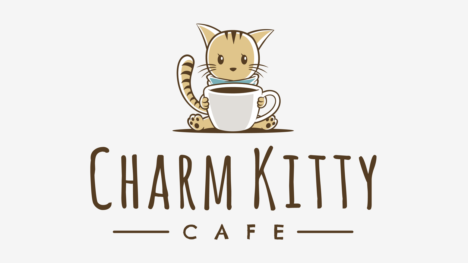 In partnership with the Baltimore Humane Society, Baltimore is getting its first cat cafe and coworking space, Charm Kitty Cafe.