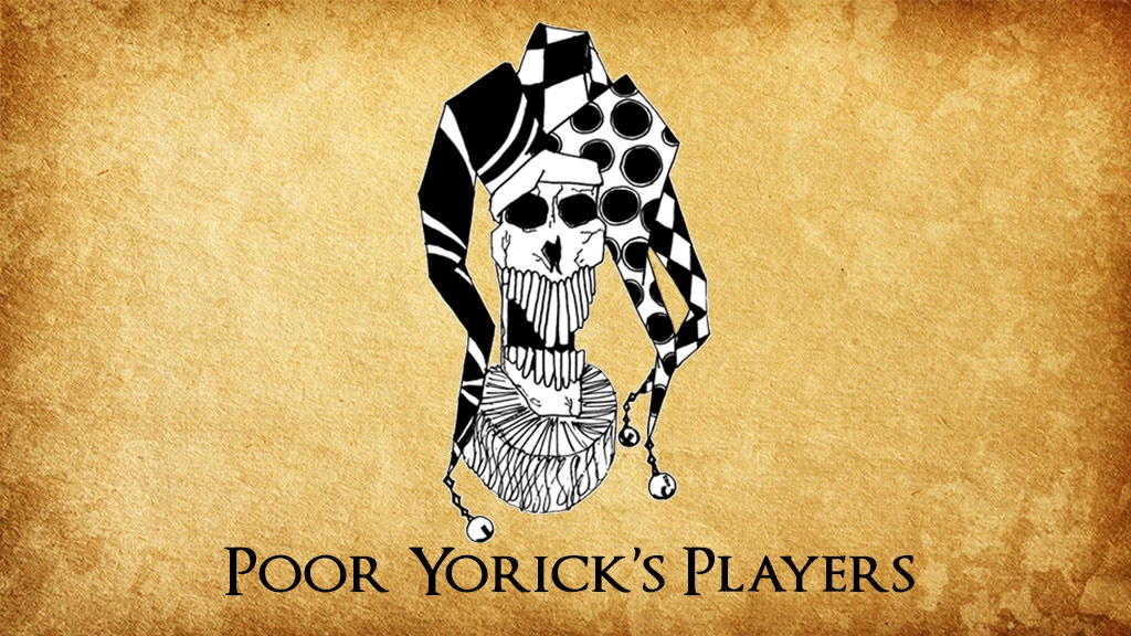 Honorable Men - Poor Yorick's Players 2016 Season project video thumbnail