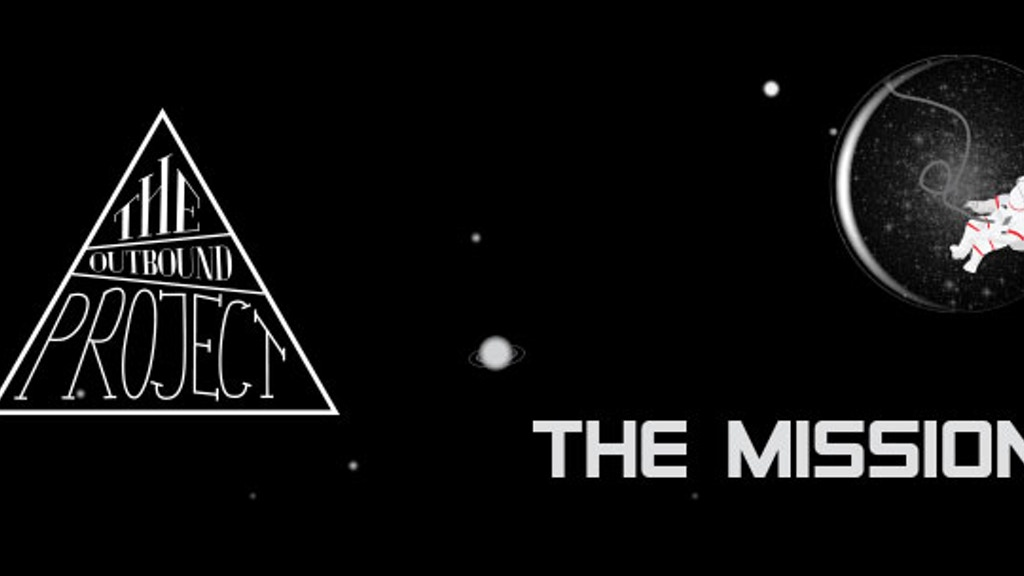 The Mission project video thumbnail