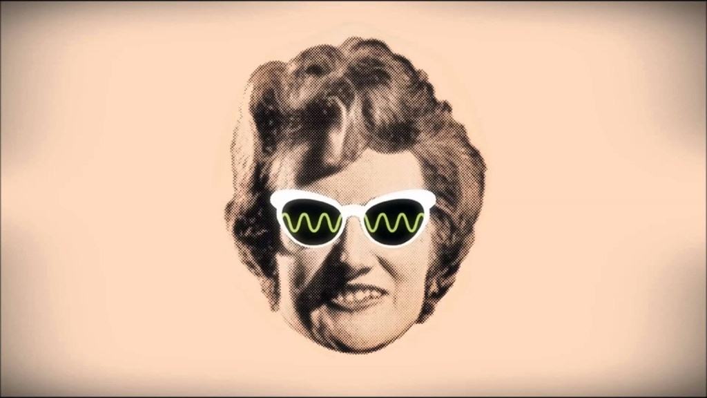 "Help Us Republish Daphne Oram's ""An Individual Note..."" project video thumbnail"