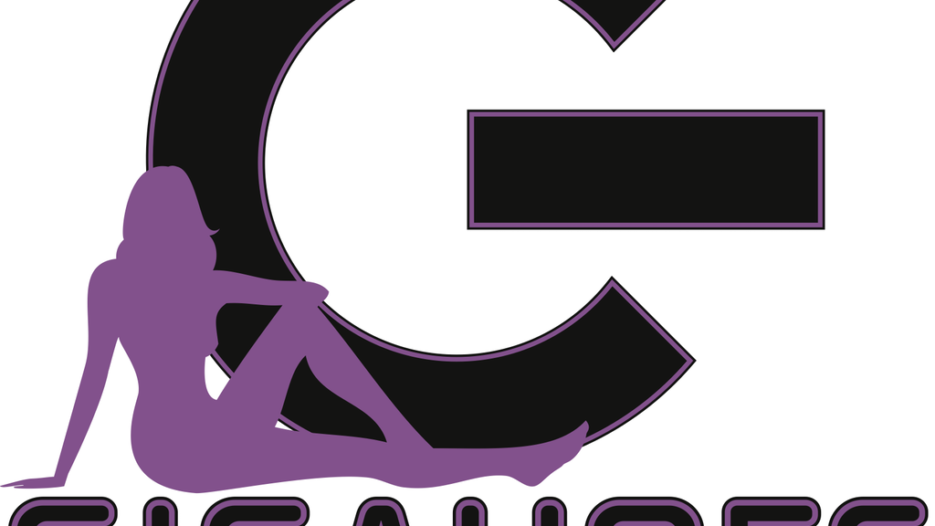 Gigahoes Season 2 project video thumbnail
