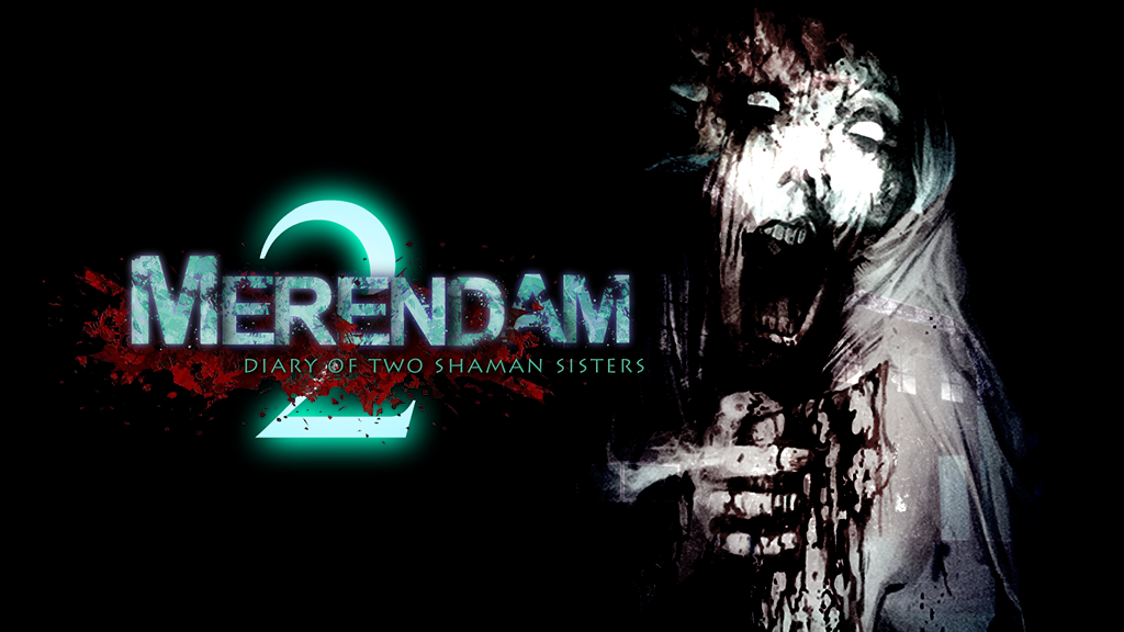 Project image for MERENDAM2 – Diary of Two Shaman Sisters