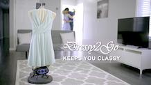 Dressy2Go