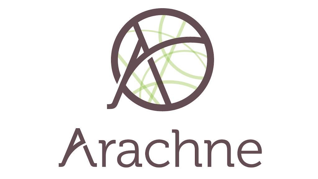 Arachne: Rapid Web Development for Clojure project video thumbnail