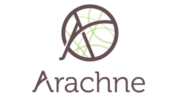 Arachne: Rapid Web Development for Clojure