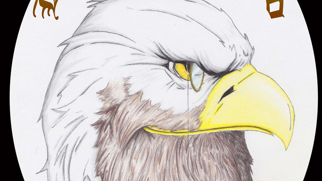 Bearded Bird Brewing project video thumbnail