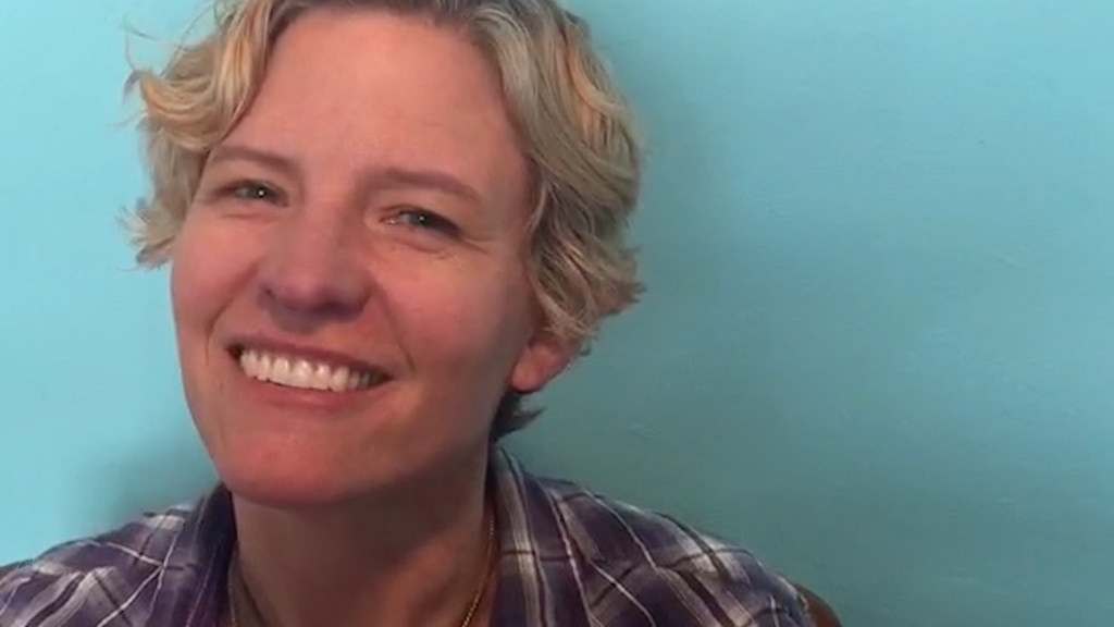 """Catie Curtis """"While We're Here"""" CD! project video thumbnail"""
